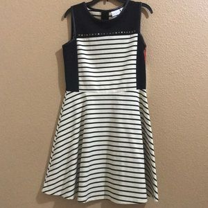 Sally Miller Dress
